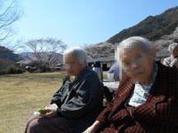 上野・田川③.JPG